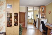 Раменское, 3-х комнатная квартира, ул. Чугунова д.д.41, 7620000 руб.