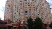 Московский, 2-х комнатная квартира, 3-й мкр. д.3, 8900000 руб.