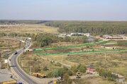 Участок 2,94 Га под Торговый цент, г. Чехов., 40000000 руб.