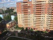 Нахабино, 2-х комнатная квартира, ул. Чкалова д.7, 4900000 руб.