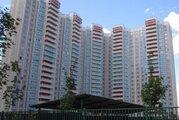 Продается квартира Путилково Мортонград ул.Сходненская 33