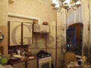Москва, 2-х комнатная квартира, ул. Садовническая д.25, 15500000 руб.