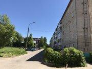 Краснозаводск, 4-х комнатная квартира, ул. Строителей д.14, 2250000 руб.