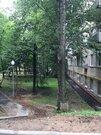 Москва, 2-х комнатная квартира, 60-летия Октября пр-кт. д.16 к4, 7090000 руб.