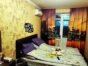 Раменское, 3-х комнатная квартира, ул. Красноармейская д.19, 4600000 руб.