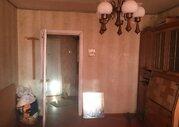 Сергиев Посад, 2-х комнатная квартира, ул. Воробьевская д.40, 2900000 руб.