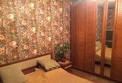 Фрязино, 2-х комнатная квартира, Молодежная д.13, 2800000 руб.