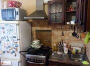 Раменское, 2-х комнатная квартира, ул. Гурьева д.1, 3100000 руб.
