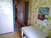 Реутов, 2-х комнатная квартира, ул. Некрасова д.12, 4300000 руб.