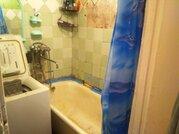 Руза, 3-х комнатная квартира, Микрорайон д.10, 3000000 руб.
