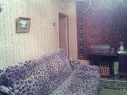 2к квартира в г. Мытищи