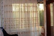 Солнечногорск, 1-но комнатная квартира, ул. Дзержинского д.дом 22, 2100000 руб.