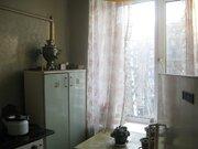 Железнодорожный, 1-но комнатная квартира, Носовихинское ш. д.1, 2450000 руб.