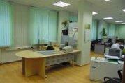 Продаются нежилые помещения., 55185000 руб.
