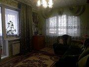 Раменское, 2-х комнатная квартира, ул. Красноармейская д.12, 4650000 руб.