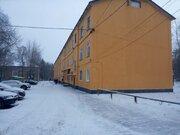 Воскресенск, 2-х комнатная квартира, ул. Дзержинского д.11, 1600000 руб.