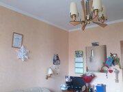 Москва, 3-х комнатная квартира, Новокуркинское ш. д.25 к2, 17000000 руб.