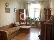 Продажа комнаты 17 кв.м, 1-й Очаковский переулок, д. 10, 2500000 руб.