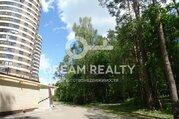 Красногорск, 3-х комнатная квартира, ул. Парковая д.8, 12530000 руб.