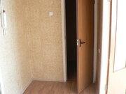 Подольск, 1-но комнатная квартира, Армейский проезд д.3, 2850000 руб.