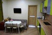 Одинцово, 2-х комнатная квартира, Можайское ш. д.122, 7800000 руб.