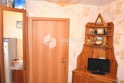 Киевский, 3-х комнатная квартира,  д.18, 5000000 руб.