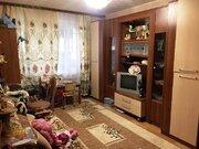Егорьевск, 1-но комнатная квартира, 4-й мкр. д.10, 1650000 руб.
