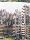 Железнодорожный, 2-х комнатная квартира, Шестая д.15, 3950000 руб.