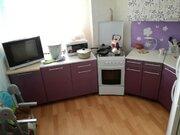 Клин, 2-х комнатная квартира, ул. Клинская д.52, 3150000 руб.