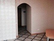 Ивантеевка, 2-х комнатная квартира, Центральный проезд д.17, 20000 руб.