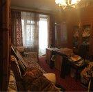 Голицыно, 2-х комнатная квартира, Виндавский пр-кт. д.44, 2600000 руб.