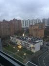 Мытищи, 4-х комнатная квартира, рождественская д.2, 14500000 руб.