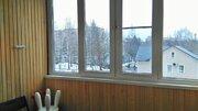 Истра, 3-х комнатная квартира, ул. Рабочая д.5А, 4800000 руб.