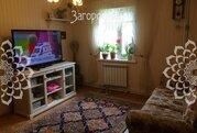 Дом для круглогодичного проживания., 4995000 руб.