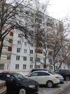 Москва, 2-х комнатная квартира, Бескудниковский б-р. д.16 к4, 7400000 руб.
