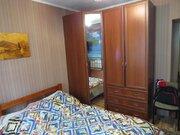 Софрино-1, 2-х комнатная квартира,  д.30, 2400000 руб.