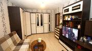 Лобня, 1-но комнатная квартира, ул. Катюшки д.56, 4100000 руб.