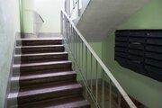 Москва, 1-но комнатная квартира, ул. Воронежская д.34 к1, 5400000 руб.