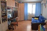 Продается трехкомнатная квартира в г. Чехов, ул.Московская, д.100