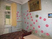 Продажа комнаты, 1050000 руб.