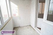 Домодедово, 1-но комнатная квартира, Творчества д.5, 3100000 руб.