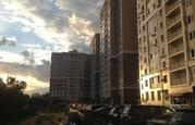 Продается квартира, Москва, 55м2