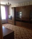 Орехово-Зуево, 2-х комнатная квартира, ул. Володарского д.35, 2600000 руб.