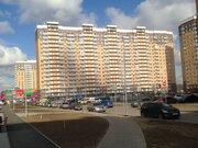 Продам квартиру в Люберцах, ул. Вертолётная 16/1, 1ком.кв.
