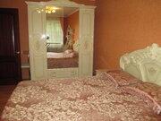 Продается 3-х комнатная квартира Латышская 19