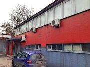 Аренда - офисный блок с отд. входом 72 м2 м.Войковская, 9500 руб.