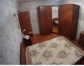 Королев, 2-х комнатная квартира, ул. Суворова д.17, 5900000 руб.