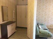Домодедово, 1-но комнатная квартира, Советская д.62 к1, 23000 руб.