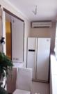 Москва, 1-но комнатная квартира, ул. Маршала Полубоярова д.14, 8100000 руб.