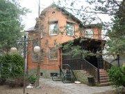 Малаховка, продажа дома, 22000000 руб.